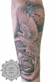 14 best clouds foreman tattoo sleeves for guys images on pinterest