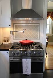 backsplash ideas dream kitchens moroccan kitchen backsplash kitchen on pinterest arabesque