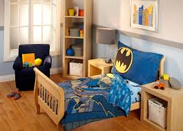 Batman Baby Crib Bedding Set As Fresh With Bed Set Batman Toddler Bed Set Home Interior