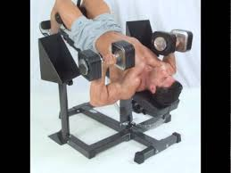 where to buy ironmaster super bench youtube