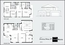 how to design your own home online free design your own home online design your own home floor plan design