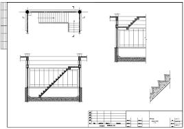 home design bbrainz 100 hotel restaurant floor plan photo small restaurant