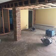 Home Design Contents Restoration Sun Valley Ca Tactical Mitigation Services 27 Photos Damage Restoration