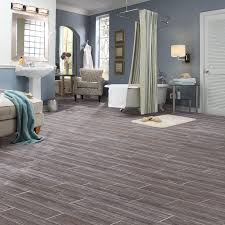 18 best flooring for house images on porcelain
