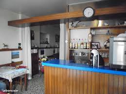 chambres d hotes le mont dore maisons à vendre mont dore mapio