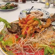 de cuisine orientale royal inn cuisine 94 photos 123 reviews