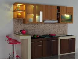 kitchen cabinets ideas colors brown painted kitchen cabinets flaxandwool co