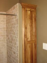 Linen Tower Cabinets Bathroom - bathroom cabinets bathroom wall storage cabinets tower cabinet