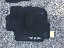 used toyota rav4 parts for sale