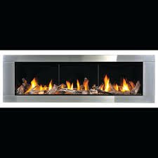 Outdoor Lp Fireplace - propane gas fireplaces vent free ventless fireplace logs corner