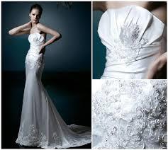 enzoani wedding dress enzoani catherine by enzoani wedding dress on tradesy