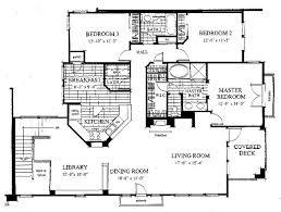 kierland greens condos for sale u0026 real estate