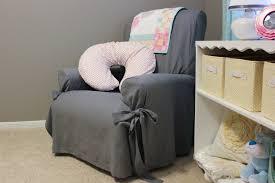 How To Make A Slipcover For A Sleeper Sofa Recliner Slip Cover 4 עיצוב פנים Interior Decorating Pinterest