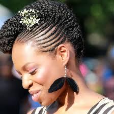 pixie hair do in twist flat twist or braided updo ideer til hår pinterest updo pixie