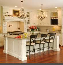 Traditional Kitchen Designs 2013 Best Kitchen Layout Magnificent Home Design