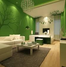 gray green paint interior green paint colors u2013 alternatux com