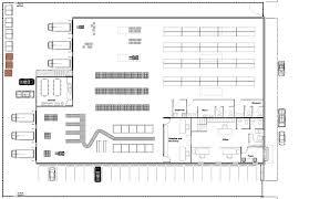 design ideas free floor plan app for pictures of modern interior