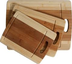 bamboo chopping board with lipped edge new design bamboo cutting bamboo chopping board with lipped edge new design bamboo cutting borard with groove bamboo corner cutting baord wholesale buy bamboo cutting broad cutting