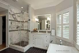 average cost bathroom remodel small home decorating interior