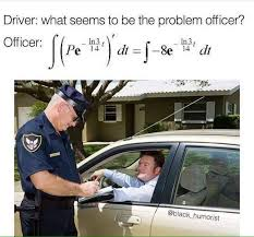Math Problem Meme - memebase math all your memes in our base funny memes