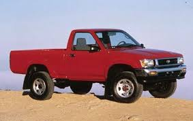 92 toyota tacoma for sale used 1992 toyota for sale pricing features edmunds