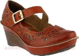 womens cowboy boots australia cheap australia womens cowboy boots dingo fashion 522 526 s