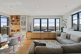 home design brooklyn amazing courts furniture brooklyn ny amazing home design fresh