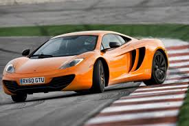 custom mclaren mp4 12c mclaren mp4 12c review first drives auto express