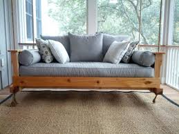 daybed frame with storage ikea canada trundle coccinelleshow com