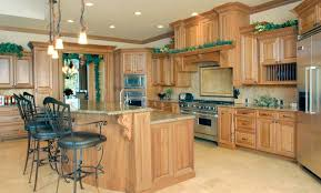 height of kitchen island unique kitchen island with bar height also decorative wood corbels