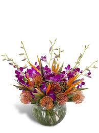 flower shops in miami purple archives flowers flowers delivered miami flower shop