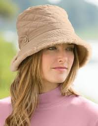 ugg sale hats ugg quilted hat ugg quilted hat 95 01 fashion hat