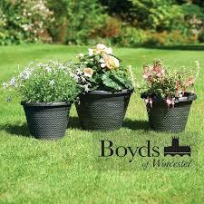 garden planters large aynova