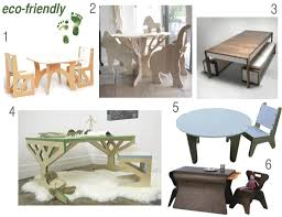 Kids Wood Table And Chair Set Furniture Inspirative Eco Friendly Wooden Children Table And
