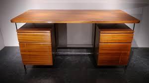 bureau guariche bureau arp à caissons