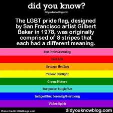 Lgbt Memes - pin by kat valentine on your soulful heart pinterest lgbt
