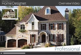 home designer pro home designer architectural 2017 home design ideas