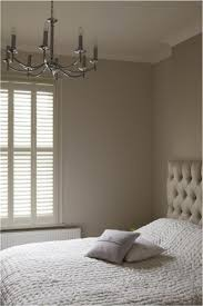 de quelle couleur peindre une chambre quelle couleur pour une chambre cheap couleur chambre