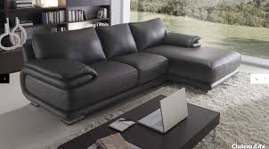 Man Cave Sofa by Chateau Dax Chateau D U0027ax Pinterest Men Cave Tables And House