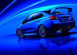 subaru because subaru pinterest subaru jdm and cars japan u0027s subaru wrx sti gets 304hp from a 2 0 liter turbo engine