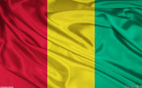 Anonymous Flag Flag Of Guinea Alchetron The Free Social Encyclopedia