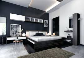 mens bedroom decorating ideas guys room decor fine collections of along guys bedroom designs guys