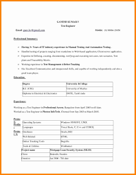 word 2010 resume templates resume template using word 2010 copy 7 microsoft word 2010 resume