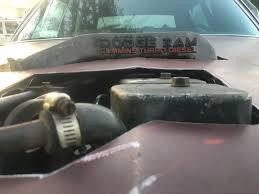 4bt cummins jeep cherokee cummins 12 valve the free model