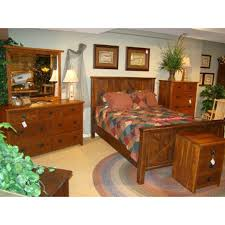 Made In Usa Bedroom Furniture Bedroom Set 43 640 Barn Door Bedroom Furniture Made In Usa Outlet