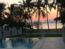 in playas del coco casa aude beachfront beach front house for