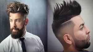 10 new stylish undercut hairstyles for men 2017 u2013 2018 men u0027s