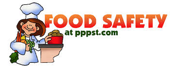 food safety powerpoint template free powerpoint presentations