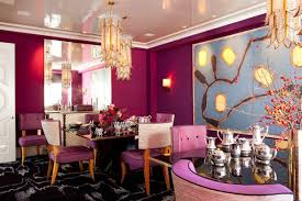 magenta bedroom gray and accent color living room magenta white and grey bedroom