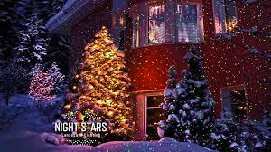 outdoor christmas lights stars christmas starlight christmas lights diy light tree outdoor yard